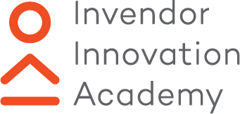 Invendor Innovation Academy