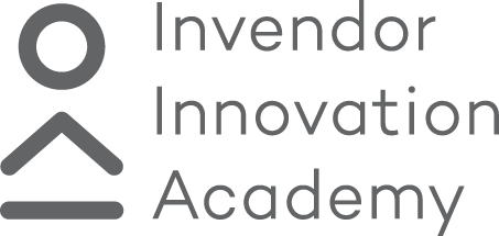 Invendor Innovation Academy